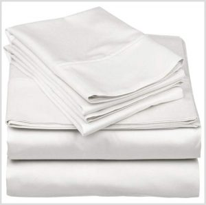 white sheets shop the look high thread count
