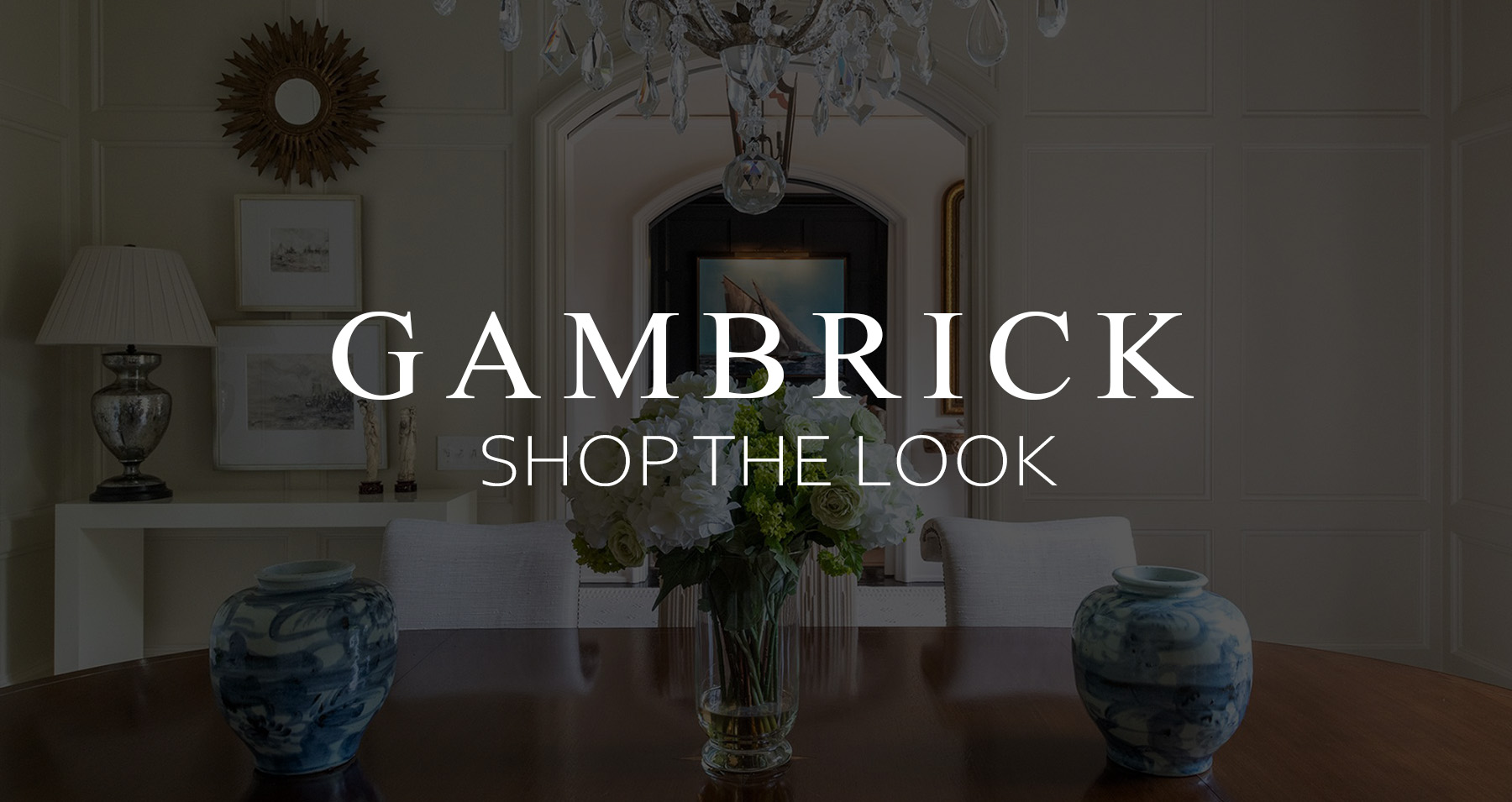shop the look banner picture 1 1