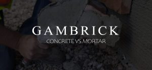 concrete vs mortar banner pic