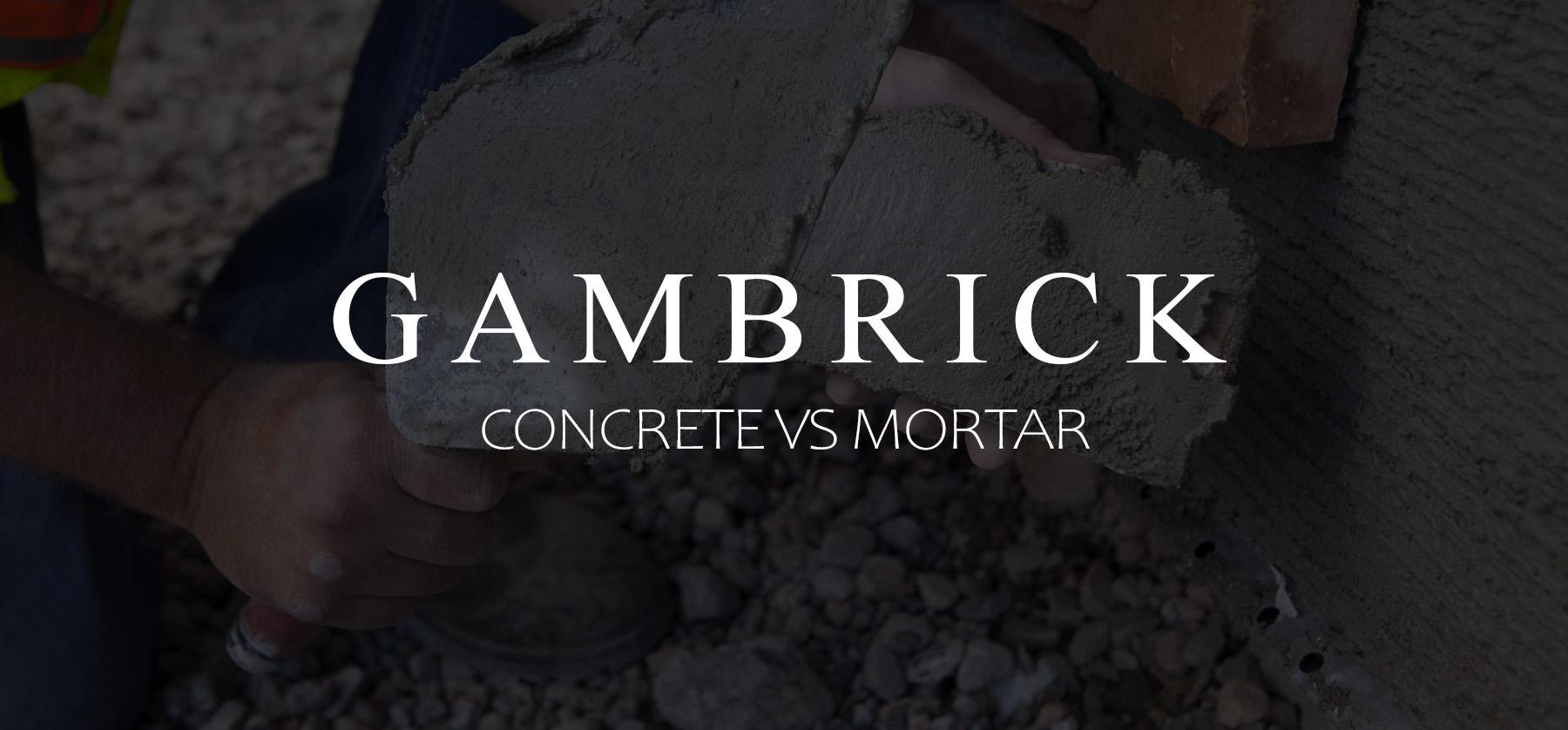concrete vs mortar banner pic